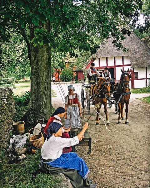 den-fynske-landsby_fuenen